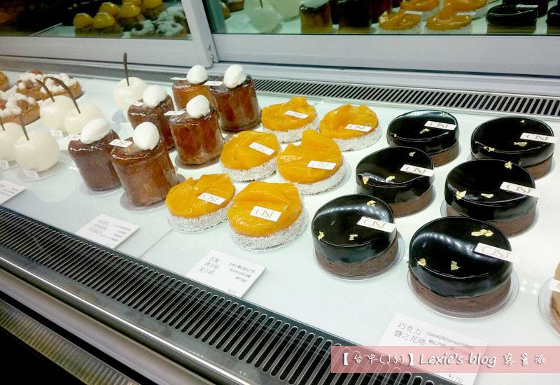 台中甜點CJSJ14.jpg