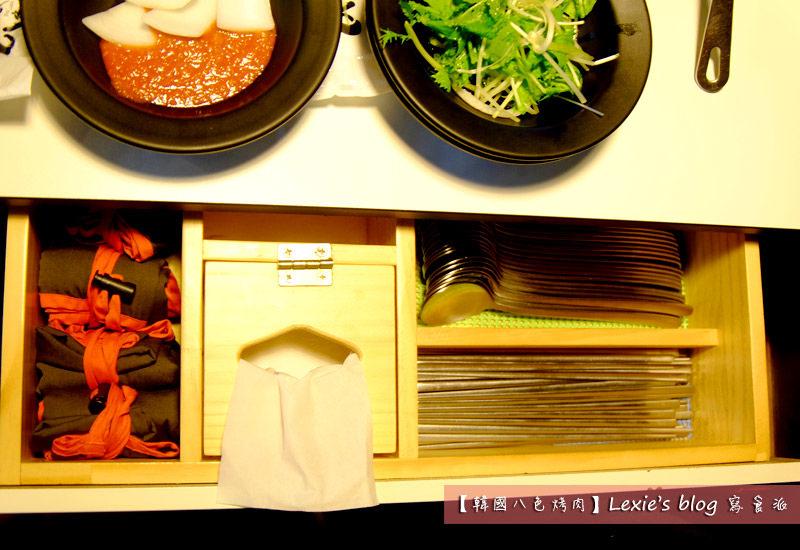 韓國八色烤肉22.jpg