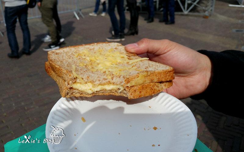 阿克瑪乳酪市集Alkmaar-cheese-market3.jpg