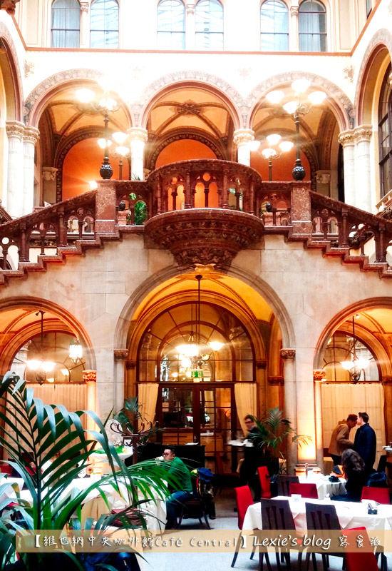 維也納中央咖啡館Cafe-Central15.jpg