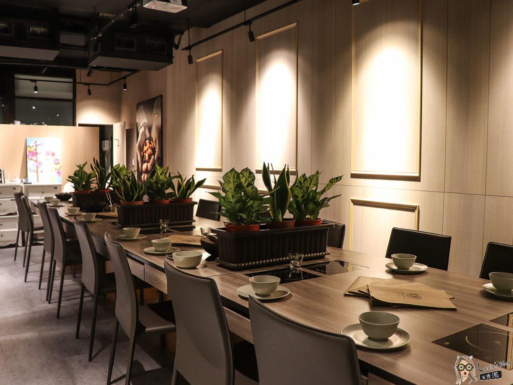 農場餐桌南京復興火鍋-13.jpg