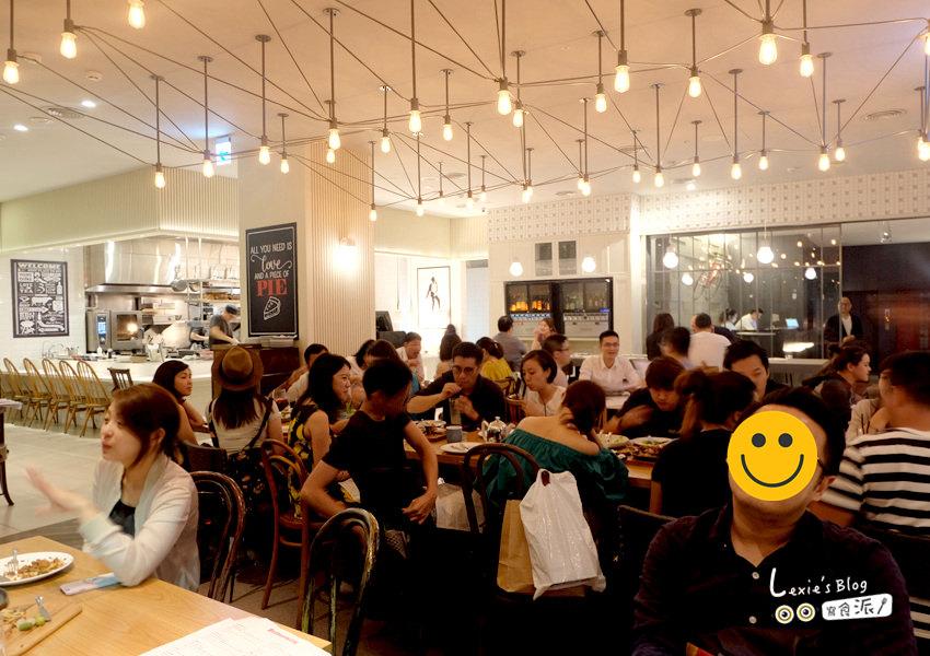 中山意舍buttermilk美式餐廳031.jpg