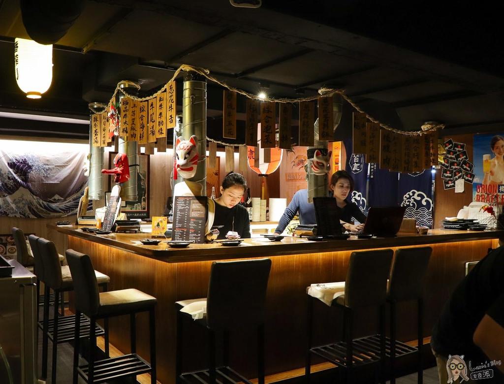 小滿苑燒肉-1.jpg