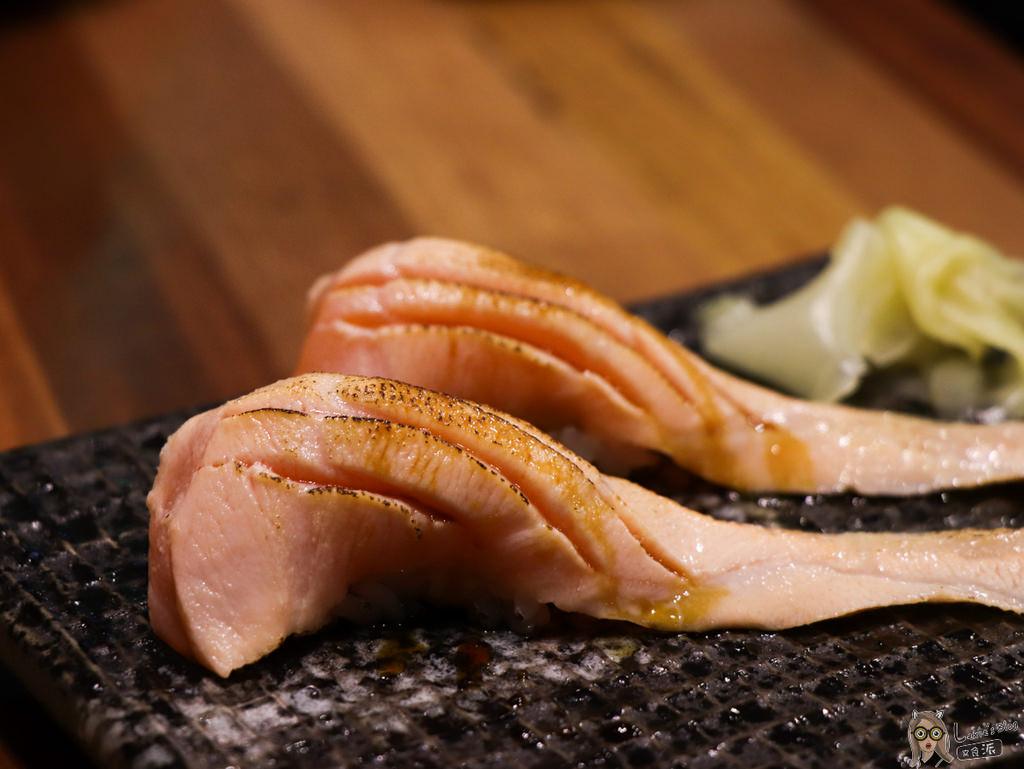 神樂阪割烹六張犁日本料理 (16 - 37).jpg