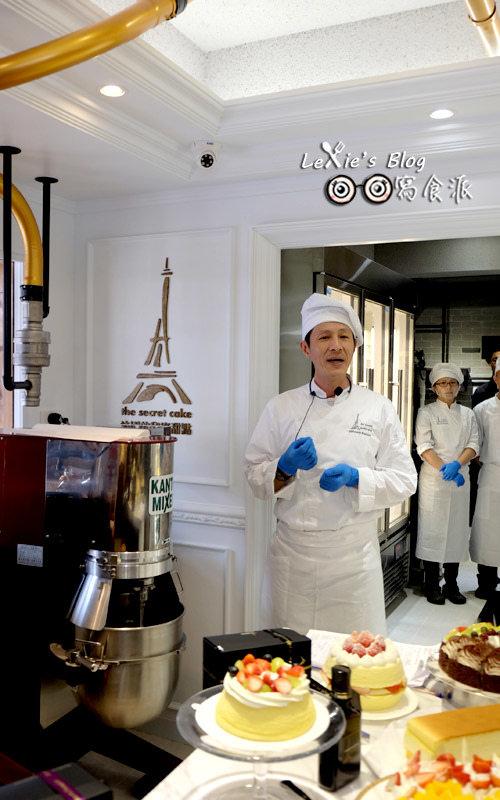 法國的秘密甜點33.jpg