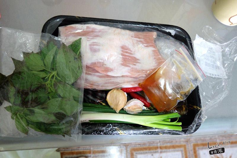 熊媽媽買菜網-27.jpg