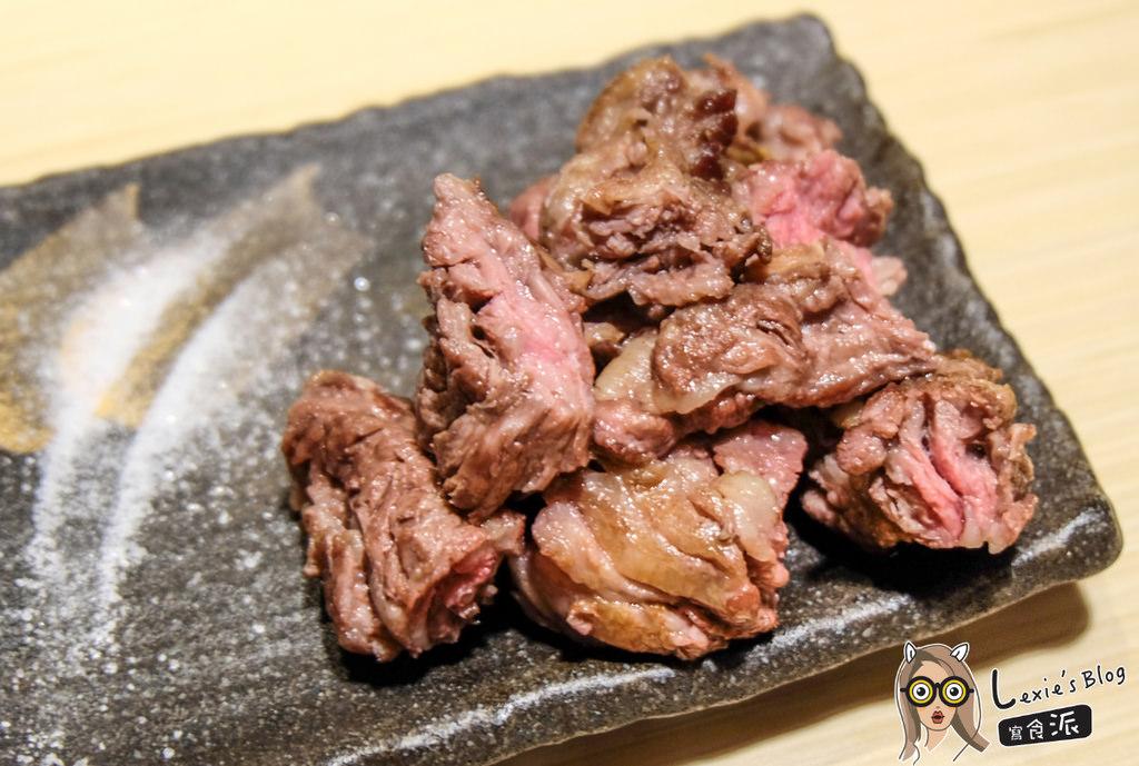 三重京澤日式鍋物涮涮鍋-3521.jpg
