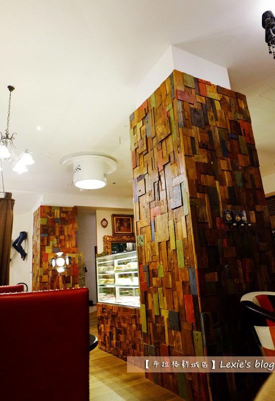 nest-cafe12.jpg