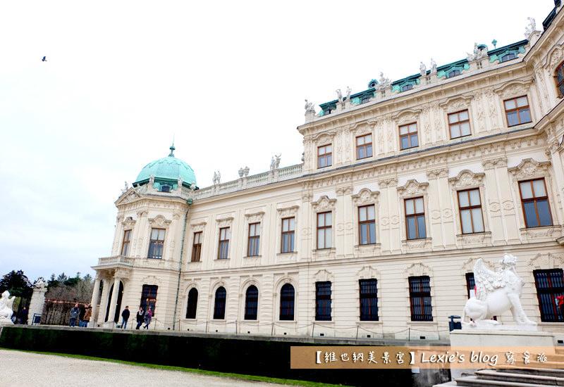 維也納美景宮12.jpg