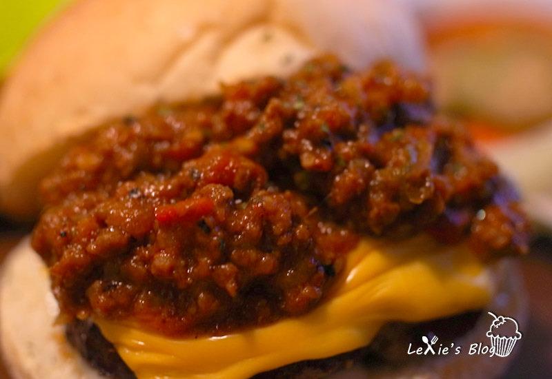夢想38餐廳15.jpg