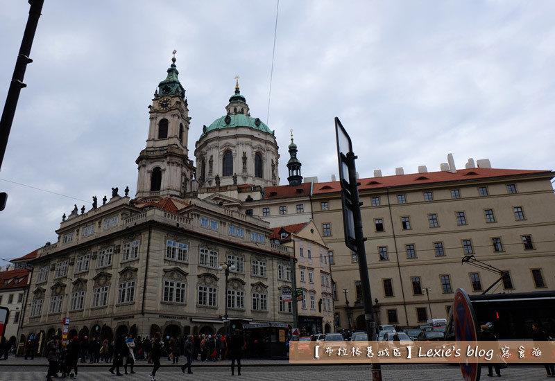 布拉格舊城區天文鐘32.jpg