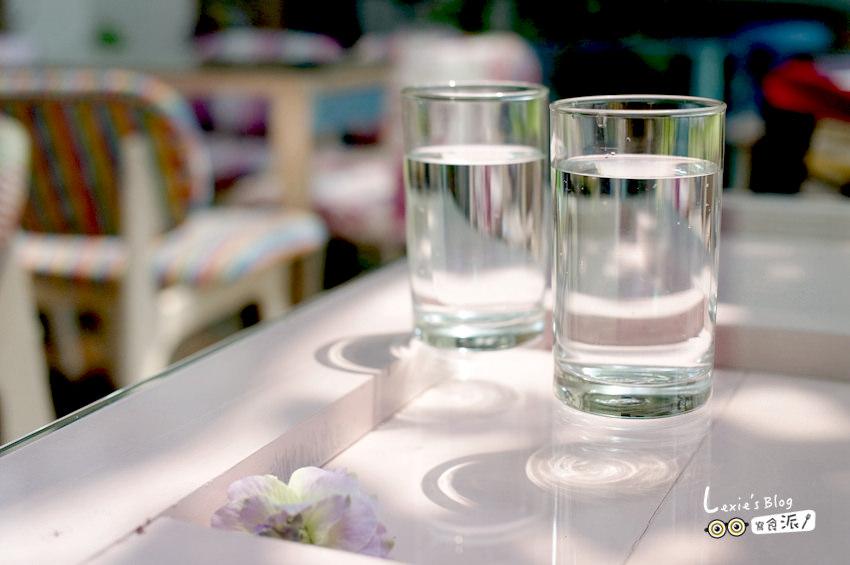 D.G. Café大稻埕迪化街花園咖啡廳054.jpg