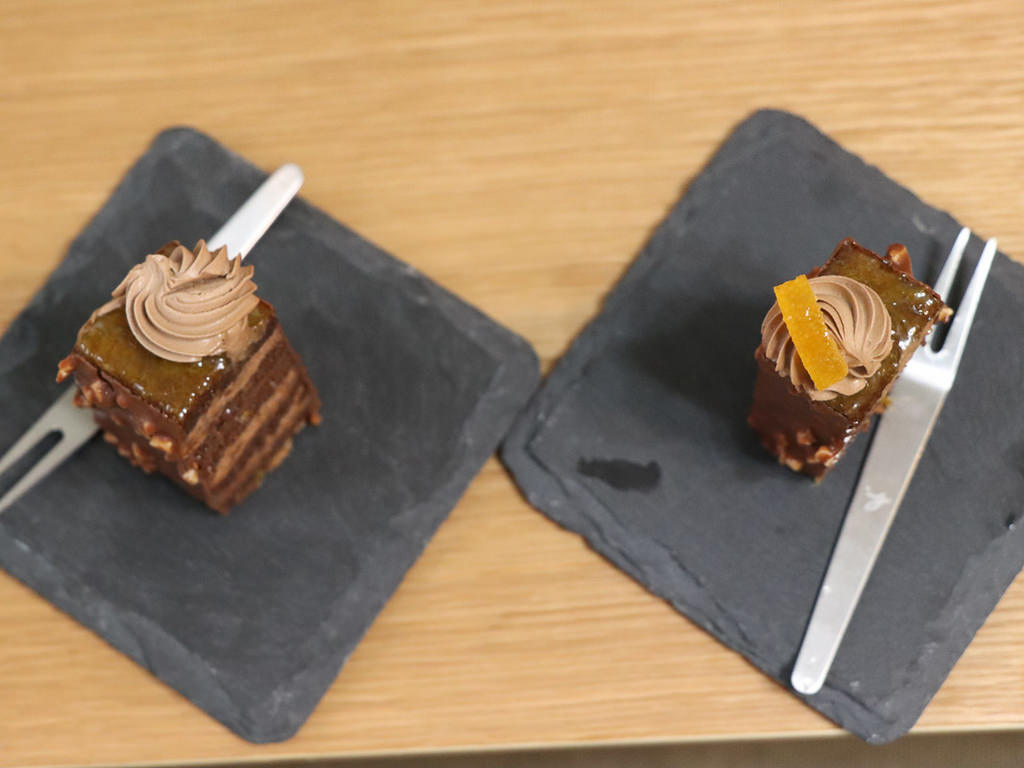 法朋法式甜點-30.jpg