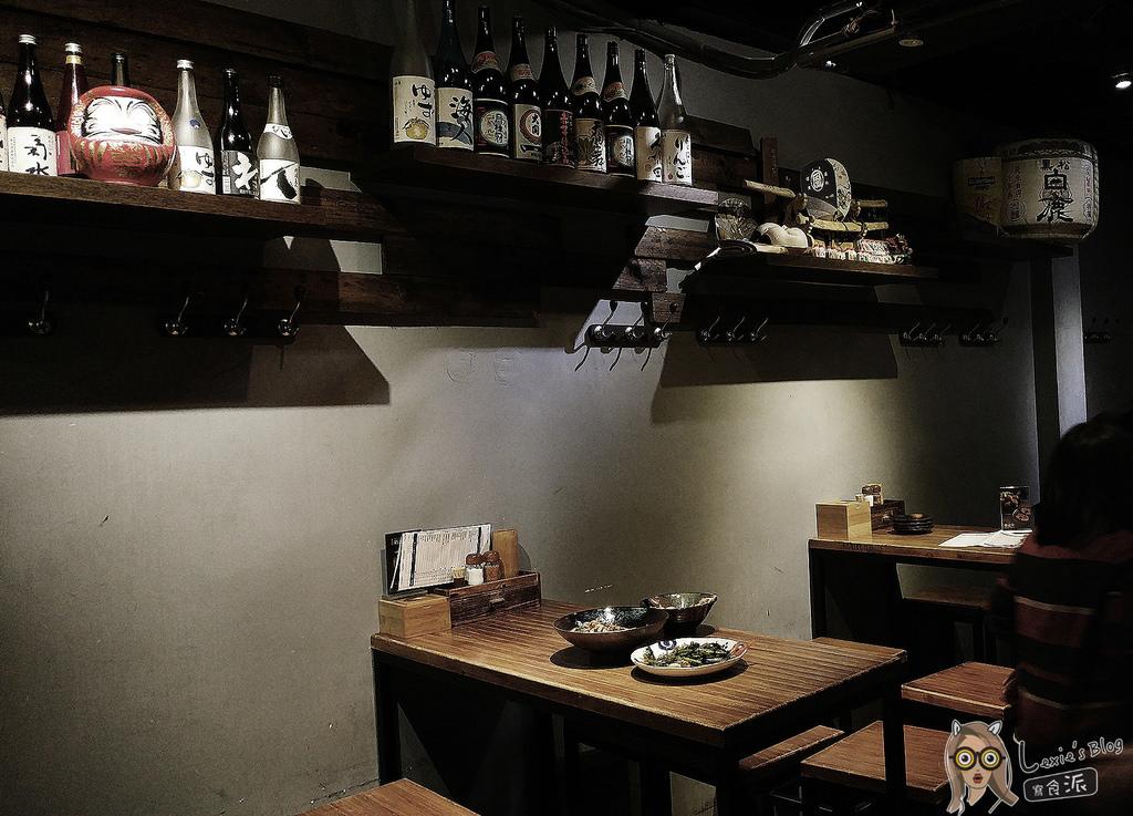 繩井川士林日式燒肉丼飯-13.jpg