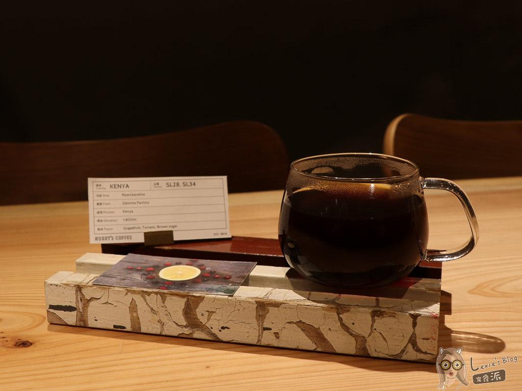 TAHOJA咖啡餐酒台北車站京站-14.jpg
