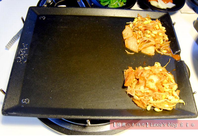 韓國八色烤肉23.jpg