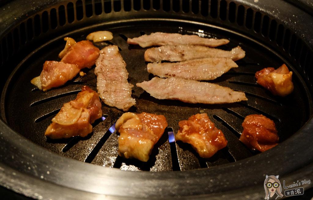 燒肉石松南京復興-20.jpg