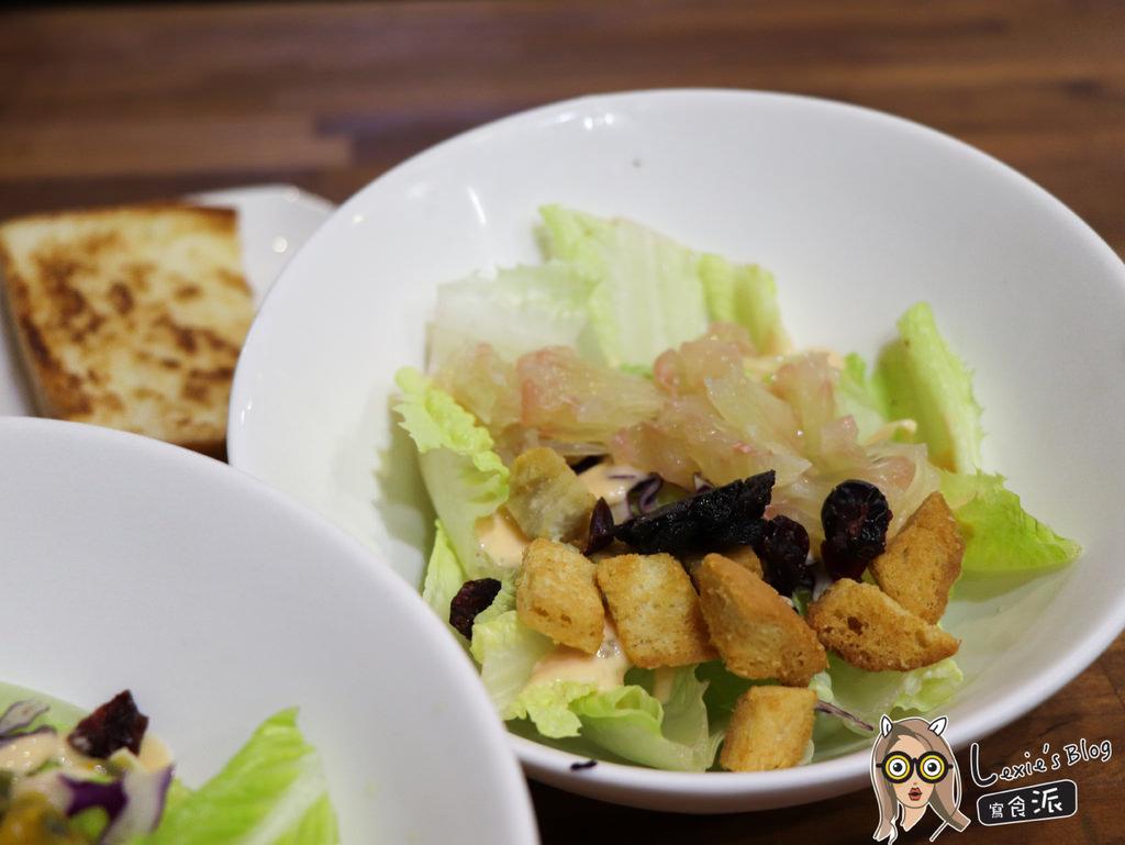 三重bang bang美式餐廳-20.jpg