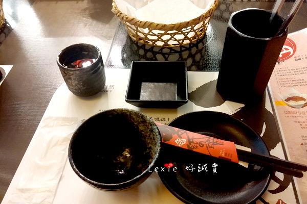 五-紙火鍋2