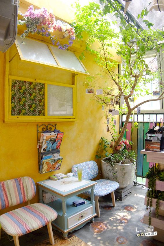 D.G. Café大稻埕迪化街花園咖啡廳025.jpg