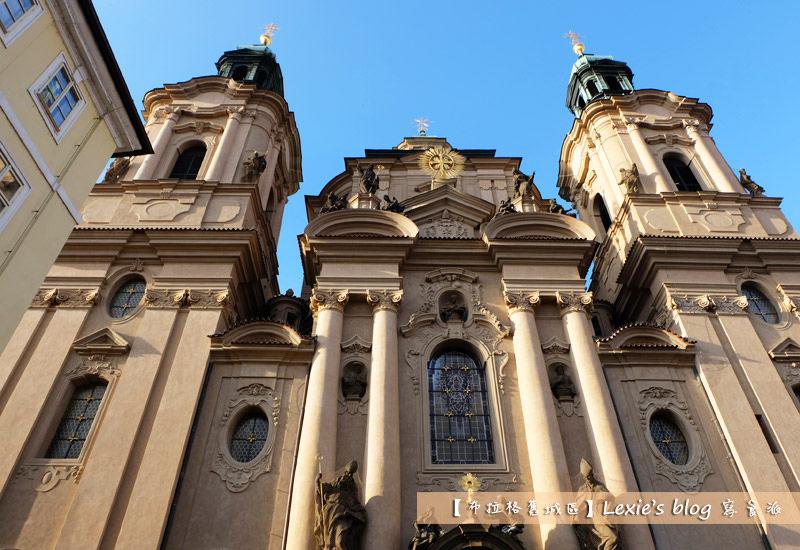 布拉格舊城區天文鐘20.jpg