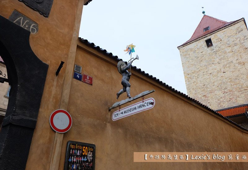 布拉格高堡城堡25.jpg