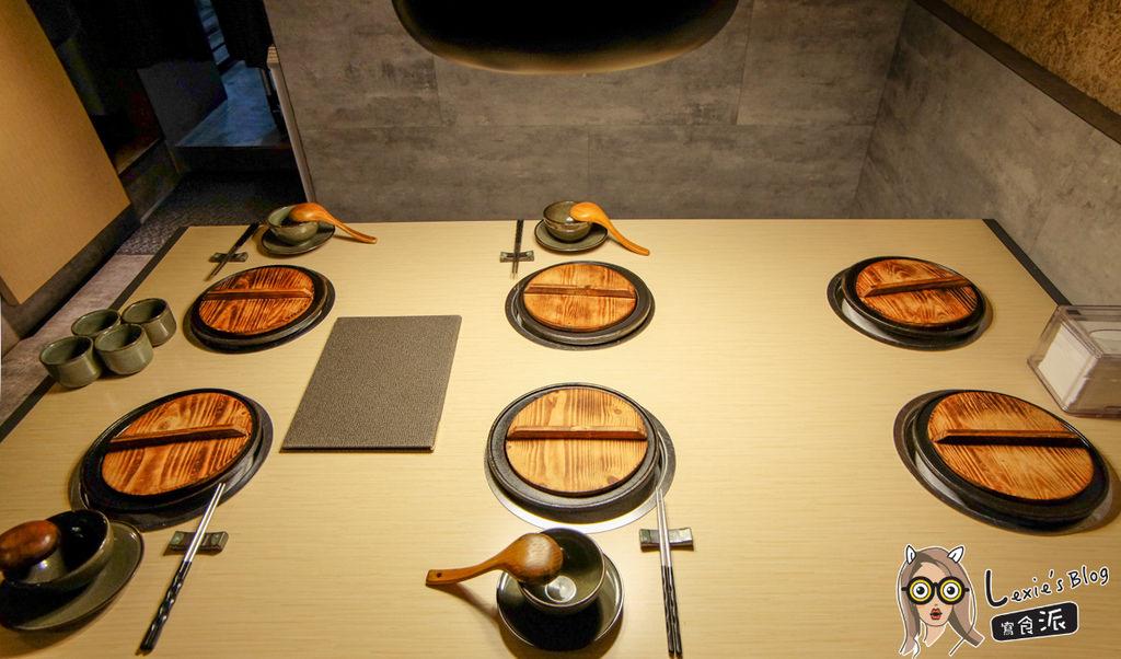 三重京澤日式鍋物涮涮鍋-3430.jpg