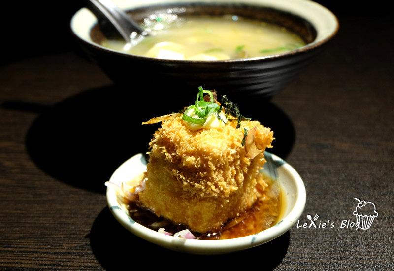 漂-燒肉食堂32.jpg