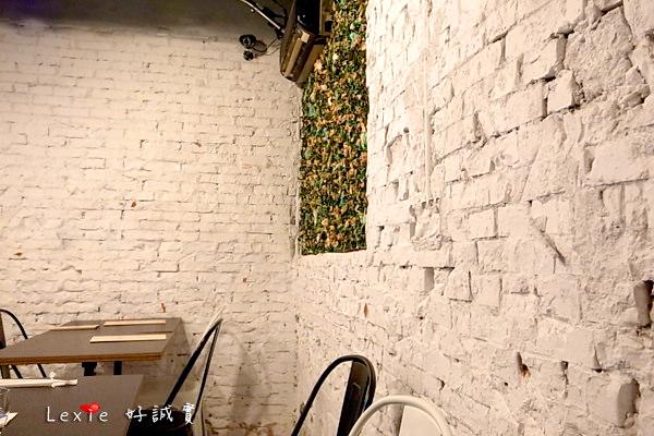 立裴米緹咖啡廳12