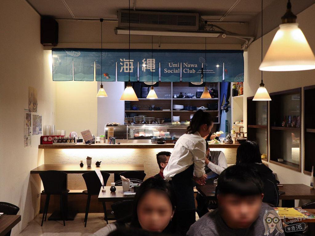 海繩日本料理南京復興-9.jpg