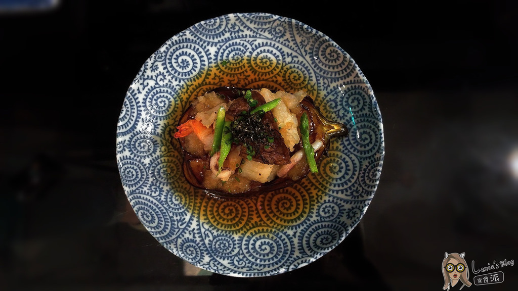 【六張犁美食】神樂坂割烹日本料理二訪,依然道道驚豔