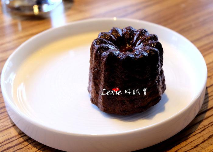 思維廚房花蓮法式料理7