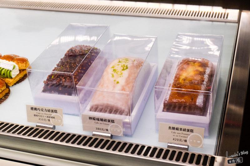 WUnique Pâtisserie 無二法式甜點-7.jpg