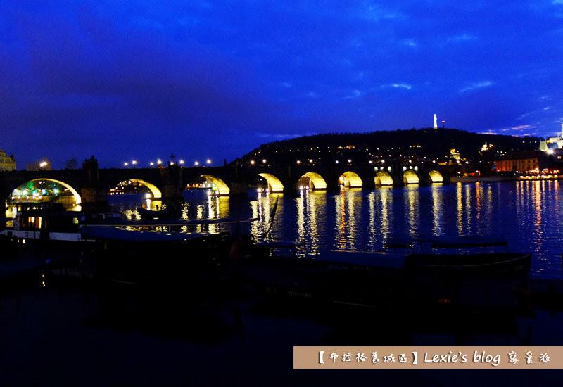 布拉格舊城區天文鐘9.jpg