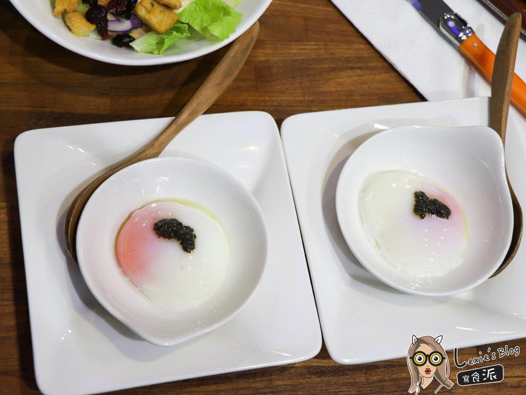 三重bang bang美式餐廳-23.jpg