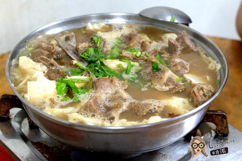 萬華義村羊肉爐06.jpg