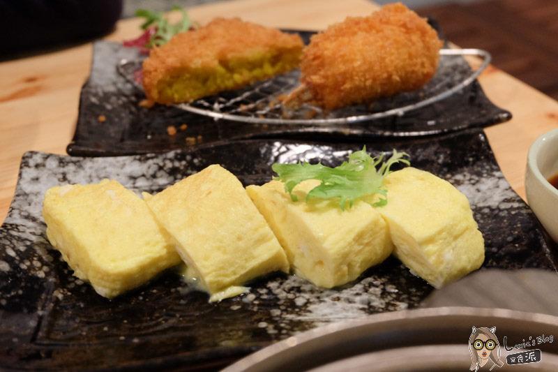 蓮ren日本南洋咖哩-22.jpg