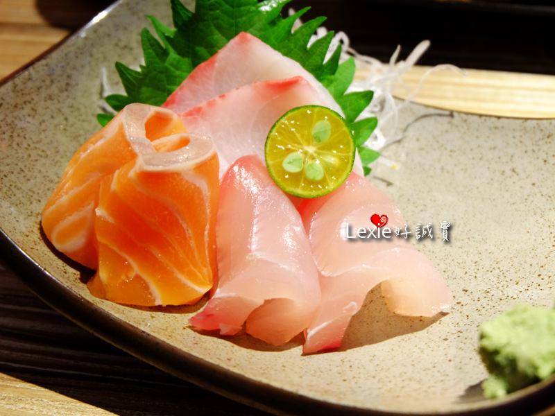 八番堂日本料理-晴光市場6