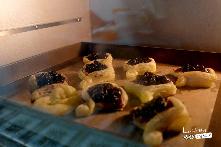 Lexie寫食派起酥藍莓派017.jpg