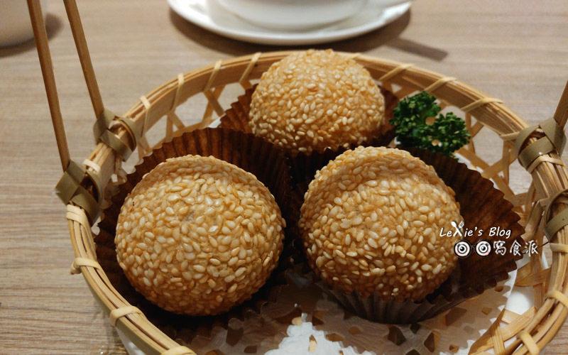 漢來蔬食48.jpg