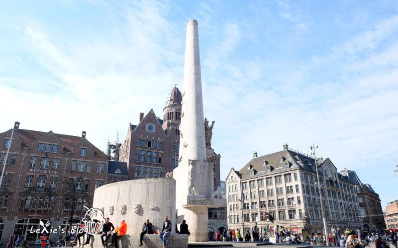 阿姆斯特丹89.jpg