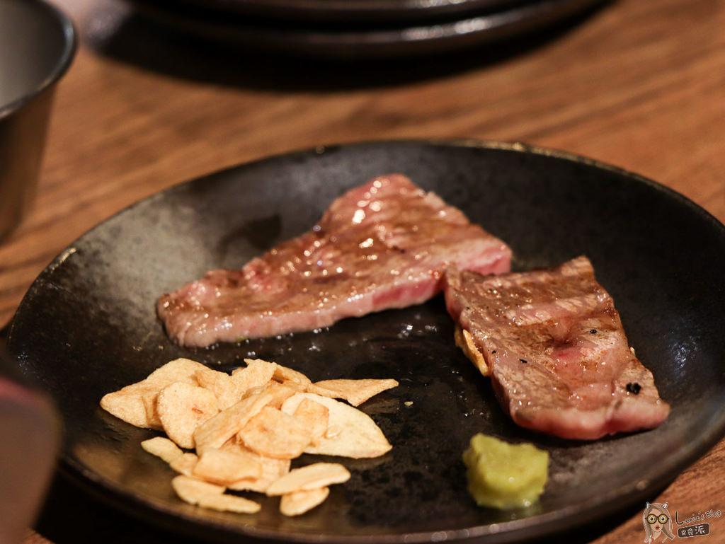 小滿苑燒肉-30.jpg