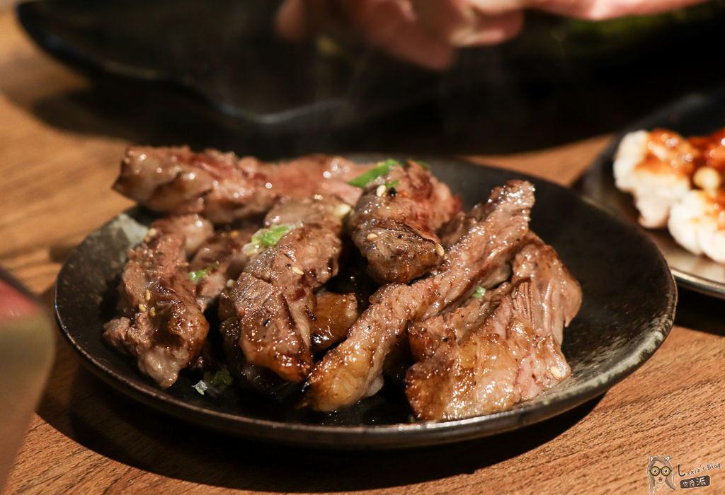 小滿苑燒肉-29.jpg