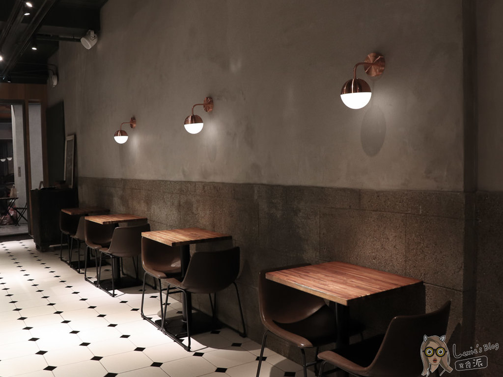 TAHOJA咖啡餐酒台北車站京站-40.jpg