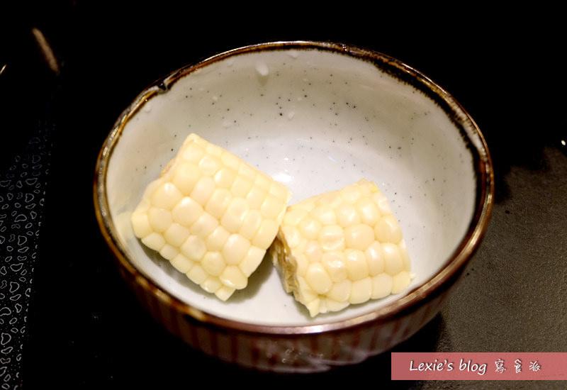 Basement頂級鴛鴦養生鍋80.jpg