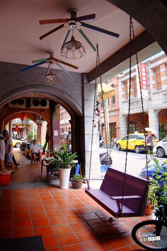 D.G. Café大稻埕迪化街花園咖啡廳027.jpg