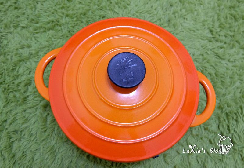 鍋寶鑄鐵鍋-燉牛肚9.jpg