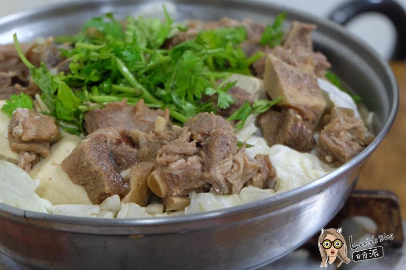 萬華義村羊肉爐05.jpg