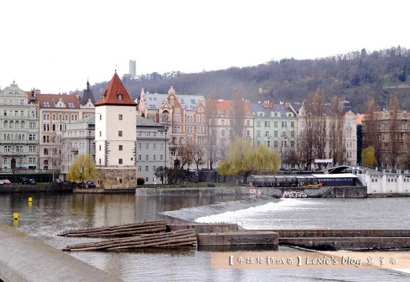 布拉格新城區25.jpg