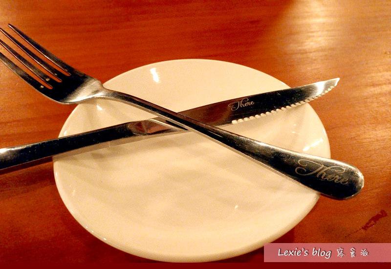 Bistro-There餐酒館33.jpg